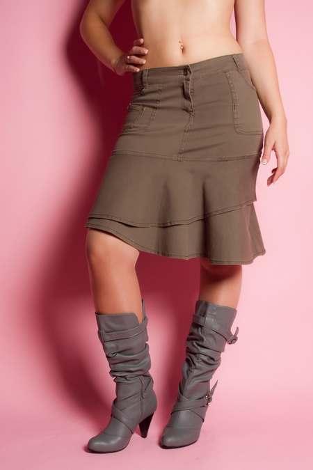 jupe pour homme hej homme jupe collant femme femme jupe et botte. Black Bedroom Furniture Sets. Home Design Ideas