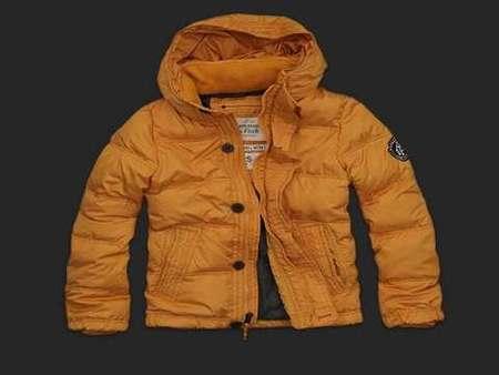 juste prix achat le plus récent qualité de la marque manteau femme electre,manteau hiver homme winners,manteaux ...